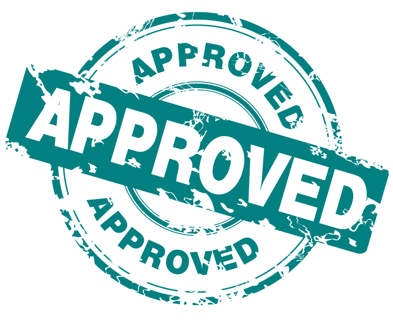 approved-rubber-stamp-322854